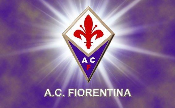 سباق بين برشلونة وروما للتعاقد مع لاعب فيورنتينا
