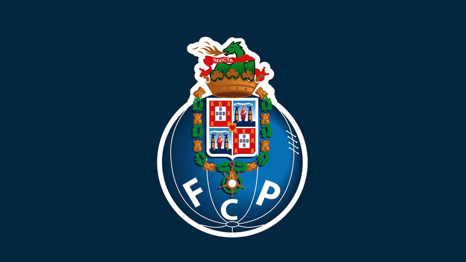 بورتو البرتغالي يعلن عن ضم مهاجم جديد سيرتدي رقم 10
