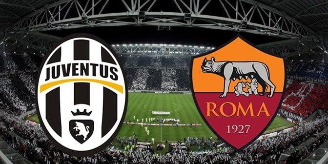 Photo of فيديو : روما يفوز على يوفنتوس بهدفين مقابل هدف في مباراة مجنونة