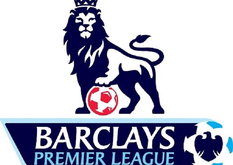 شعار الدوري الانجليزي الممتاز - البريميرليج