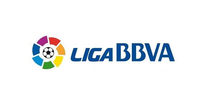 الدوري الاسباني - الليغا