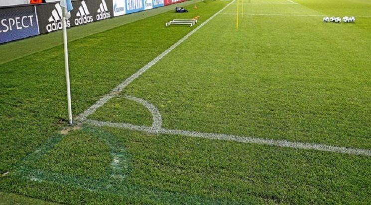 تعديلات في ملعب مالمو للتضييق على ريال مدريد