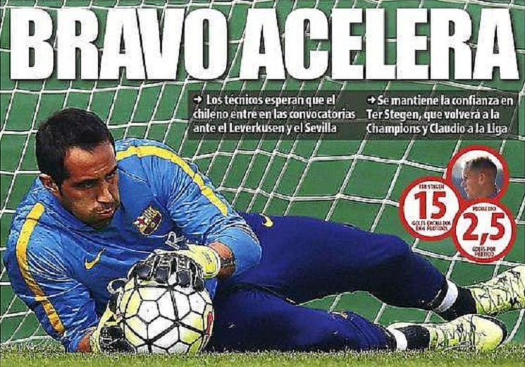 mundo3 - ترجمة عناوين الصحف الاسبانية اليوم الجمعة 25-9-2015