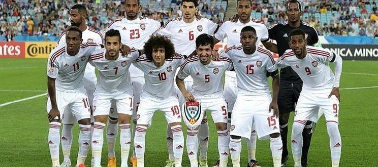 Photo of وقت مشاهدة مباراة الامارات وفلسطين 08-09-2015 تصفيات كأس العالم وكأس آسيا