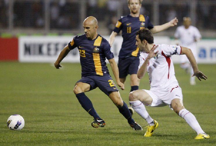 Photo of فيديو: اهداف مباراة الاردن و استراليا في تصفيات كأس العالم 2014
