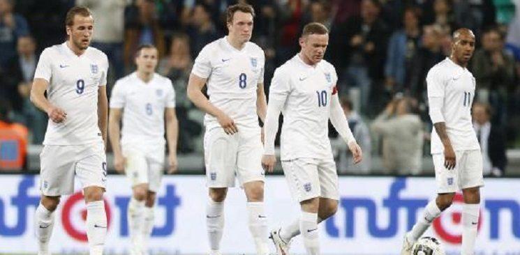 Photo of فيديو: اهداف مباراة انجلترا واستونيا في تصفيات يورو 2016