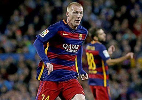 Photo of فيديو: اهداف مباراة برشلونة و فياريال في الدوري الاسباني