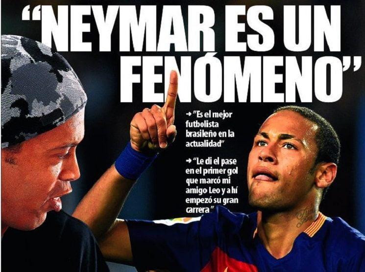 ترجمة عناوين الصحف الاسبانية اليوم الخميس 12-11-2015