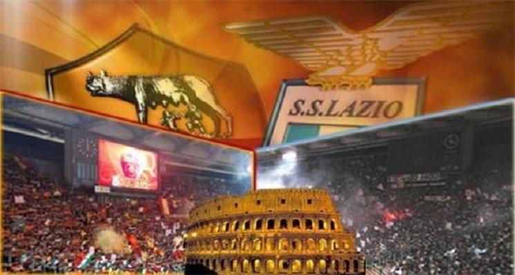 روما ولاتسيو