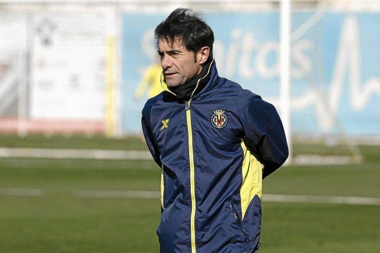 مارسيلينو غارسيا