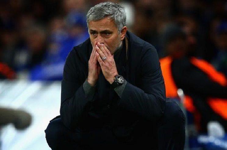 هل يستغني مانشستر يونايتد عن فكرة التعاقد مع مورينيو