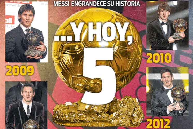 أبرز عناوين صحف اسبانيا اليوم الاثنين 11-1-2016