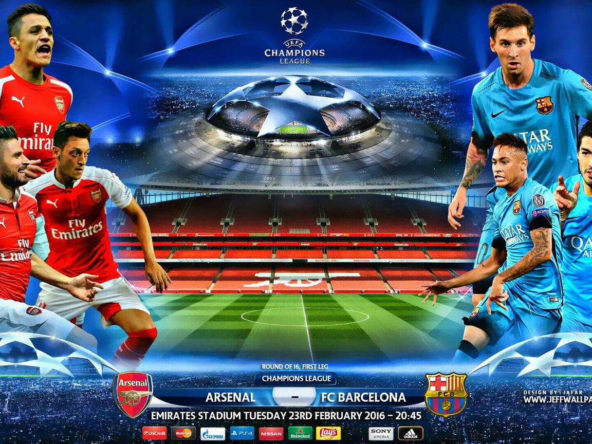 0313987001456079684 filepicker - توقعات نجوم انجلترا لنتيجة مباراة ارسنال و برشلونة