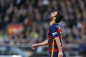 100 مليون يورو لرحيل توران عن برشلونة