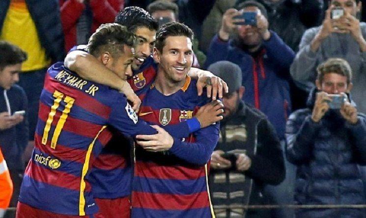 Photo of فيديو: اهداف مباراة برشلونة وفالنسيا في كأس الملك