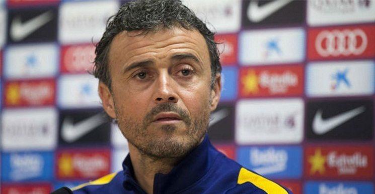 1465057243 - مفاجأة .. لويس انريكي يرفض التعاقد مع لاعب اتليتكو مدريد