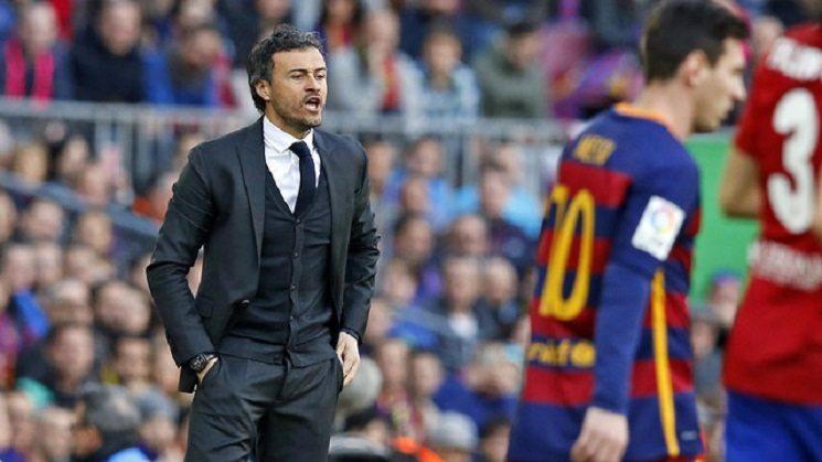 تشكيل برشلونة المتوقع للموسم الجديد