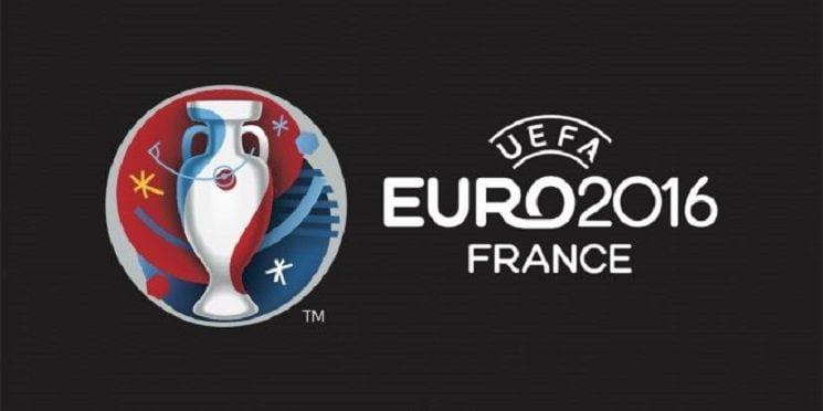 صورة التشكيلة المثالية ليورو 2016