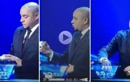فيديو: هل يتورط الاتحاد الأوروبي في لقطة روبرتو كارلوس الغير مبرره ؟!