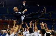 ريال مدريد و اعادة الألقاب المسروقة !