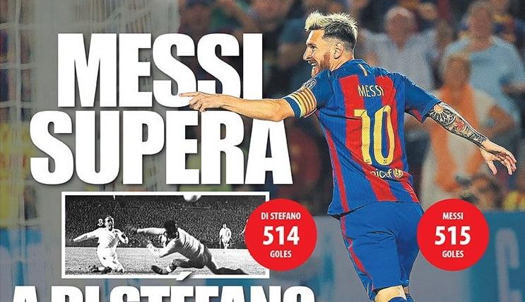mundo 2 - أبرز عناوين صحف اسبانيا الصادرة اليوم الخميس 15-9-2016