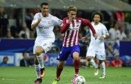 مباراة ودية بين ريال مدريد و نادي عربي كبير