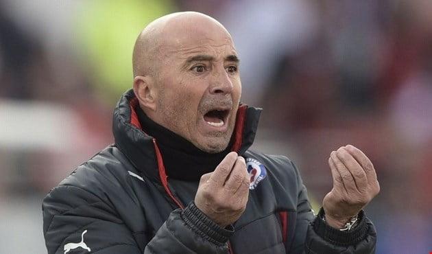 69081a65771 - مدرب الأرجنتين: هذا المنتخب العربى يملك فرصة التأهل لمراحل متقدمة بالمونديال