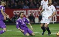 دورتموند يفسد صفقة ريال مدريد الجديدة