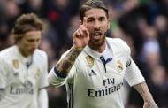 بالدرجات .. تقييم لاعبي ريال مدريد امام مالاجا