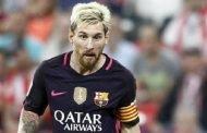 برشلونة يكسر خزائنه لعيون ميسي