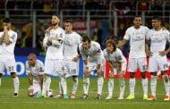 وكيل نجم دورتموند يرد على تقارير ريال مدريد