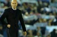 ألونسو : اتمنى الا يتعاقد ريال مدريد مع هذا النجم