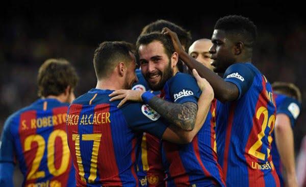 14862283750160 - فيديو: أهداف مباراة برشلونة و اتلتيك بلباو 3-0 الدوري الاسباني