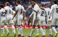 نجم ريال مدريد لوكيل اعماله : أخبر الأندية الأخرى اني سأرحل عن ريال مدريد
