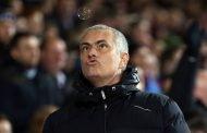مورينيو يحسم الصراع مع ريال مدريد في صفقة خليفة بيبي