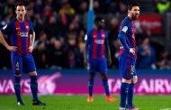 نجم تشيلسي ينصح برشلونة بضم هذا النجم