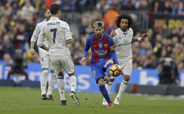 أنباء سارة لريال مدريد و برشلونة بخصوص الصفقة المنتظرة