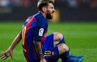 ميسي يطلب من البارسا التعاقد مع هذا النجم و برشلونة يرد على طلبه