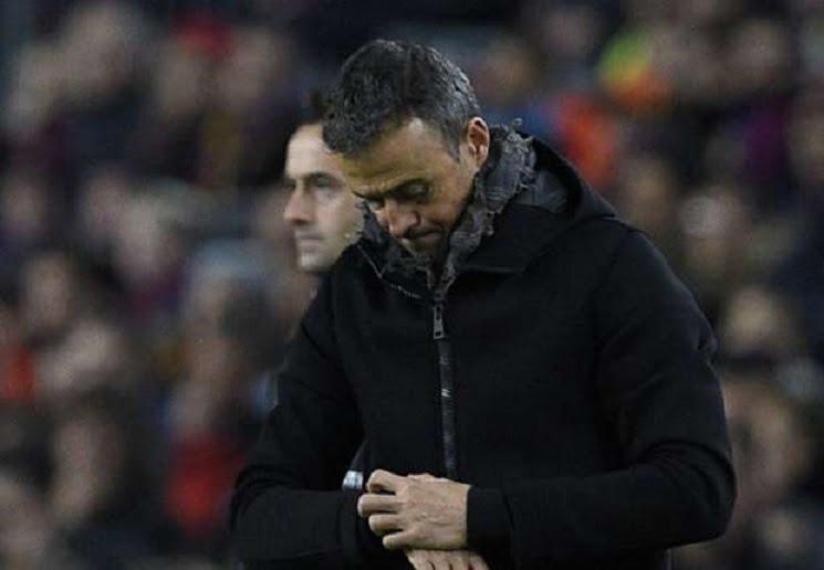 برشلونة يعود لصفقة حلم الـ 4 اعوام