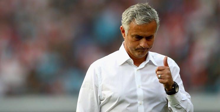 الريال و البارسا يضعفان امام مانشستر يونايتد
