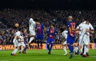 برومو - ريال مدريد vs برشلونة
