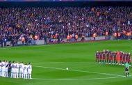 ريال مدريد يتطلع لحسم موقعة الكلاسيكو