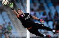 كاسياس يرفض الانتقال لهذا النادي الاسباني