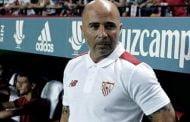 سامباولي يقول لا لتدريب برشلونة بسبب رفض البارسا التعاقد مع هؤلاء
