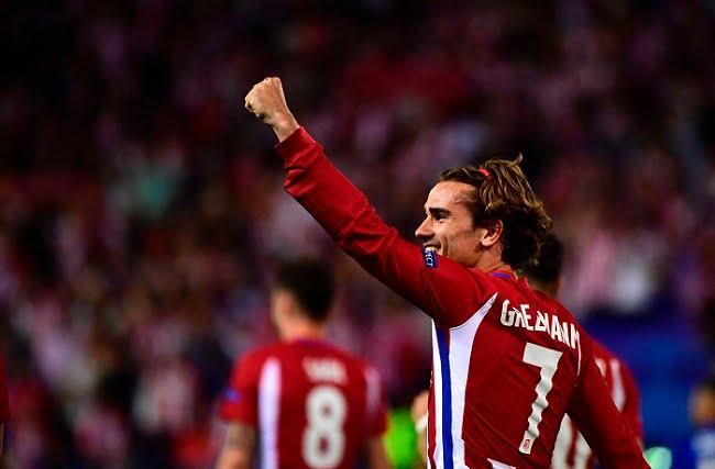 C9PEH9NW0AANOqs - فيديو: اهداف مباراة اتلتيكو مدريد و ليستر سيتي في التشاميونزليج