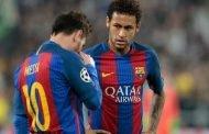 تشيلسي يعود بعرض أعلى لخطف هدف برشلونة