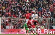 فيديو: اهداف مباراة بايرن ميونخ 2-2 ماينز - الدوري الالماني
