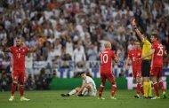 نجم بايرن ميونيخ يفضل الانتقال للبارسا على قميص ريال مدريد