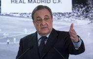 نجم بايرن ميونيخ ينصح ريال مدريد بالتعاقد مع هذا اللاعب
