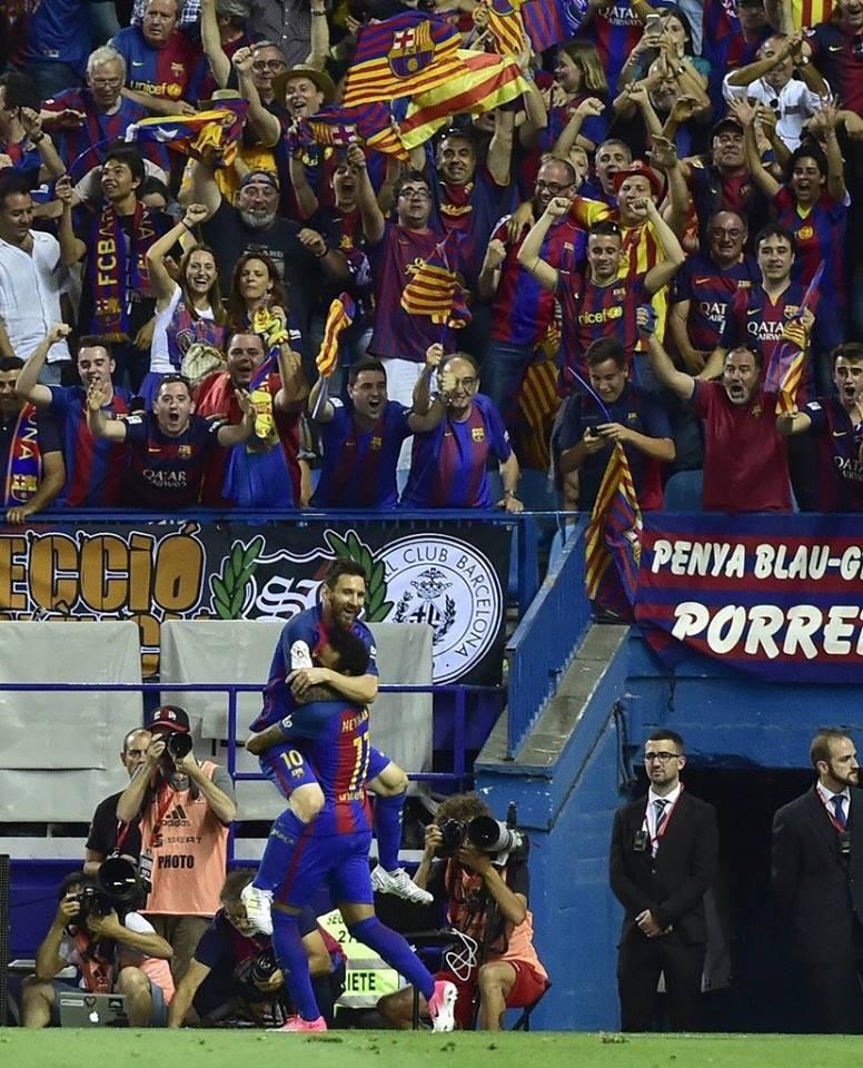 18740753 672691432922968 7721216288452446567 n - بالفيديو: اهداف برشلونة امام الافيس في نهائي كاس الملك